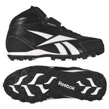 nfl shoe