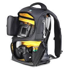 compact camera bags