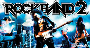 rock band 2 special edition