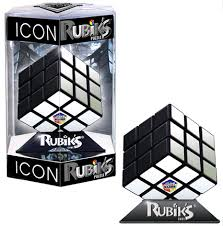 rubiks icon cube