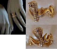 animals jewellery