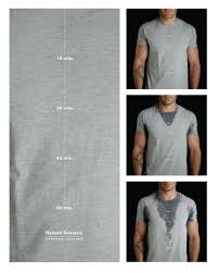 personal trainer shirts