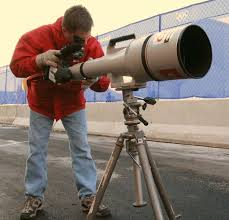 1000mm canon