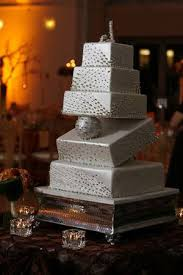 free wedding cake pictures