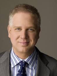 glenn beck pictures