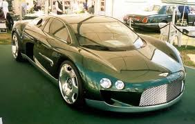 bentley car pics