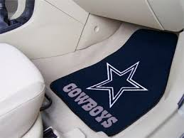 dallas cowboys truck