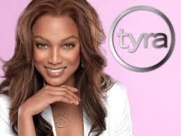 tyra banks television show