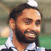 I am dying a new death every day :  Baljit Singh, Hockey Goalkeeper