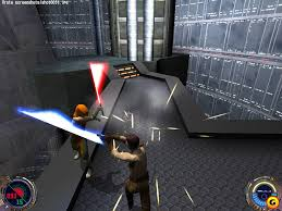 jedi knight dark forces 2