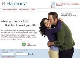 eharmony ads