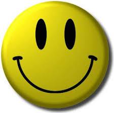 إكـسـسـوآر'آت مـن شـآآنيـل smile-face.jpg