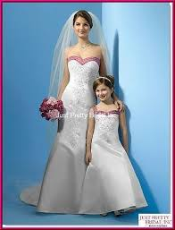 mini bridal dresses