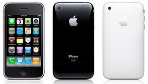 apple iphone mobile