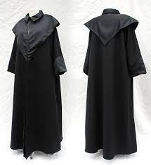 harry potter dress robes