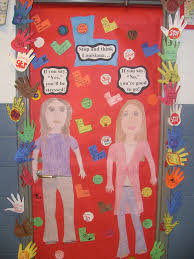 bulletin boards for schools