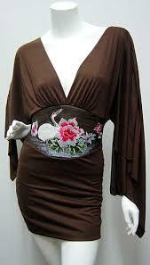 model dresses