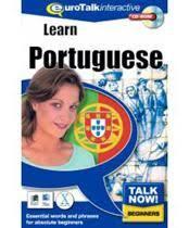 portuguese cd