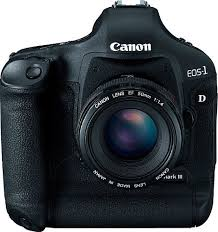 canon 1d mk 1