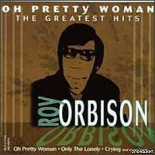 Roy Orbison - So Long I