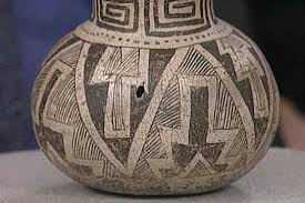 anasazi artifacts