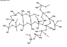 crosslinked polymers