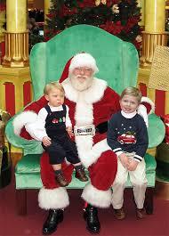 picture santa clause