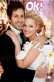 pictures of celebrity wedding hairstyles