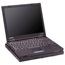 pentium 3 laptops