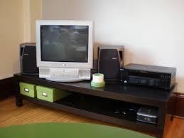 lack tv unit