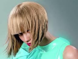 fryzury cienkie wlosy