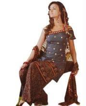 saawariya dress