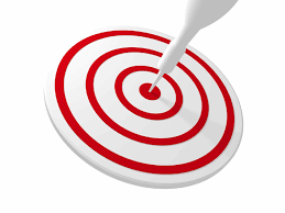 Provisioning your Target