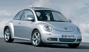 beetle volks