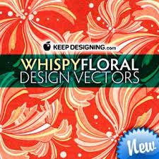 free vector design download