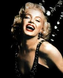 marilyn pictures