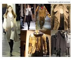 moda 2008 invierno