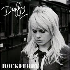 duffy album