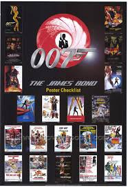 007 casino royale 1967