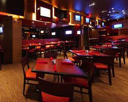 hollywood restaurants