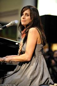 Chantal Kreviazuk - Love
