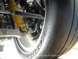 mx 5 suspension