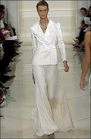 mother of the bride pant