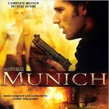 munich soundtrack
