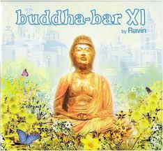 buddha bar 11
