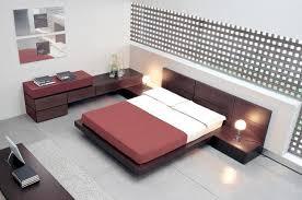 inspiration bedroom