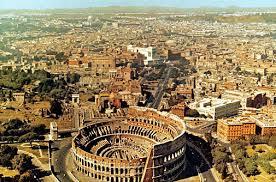 صور لدولة إيطاليا ( معلومات عن دولة إيطاليا www.concurringopinions