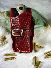 knife holster