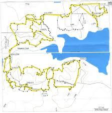 duncan lake