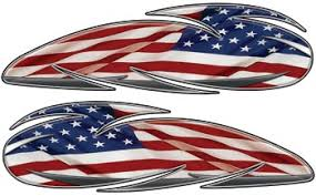 motorcycle tank graphic